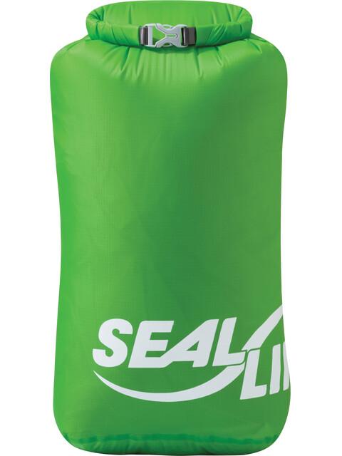 SealLine BlockerLite Tavarajärjestely 5l , vihreä